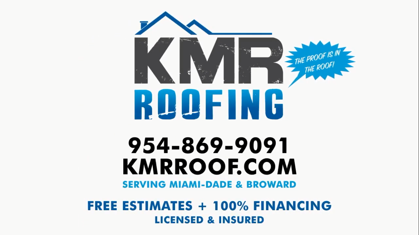 roofing company fort lauderdale fl and miami florida