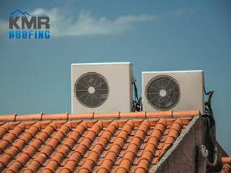 best-roofing-for-hot-climates