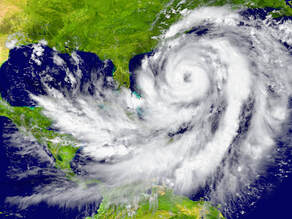 best-roofing-for-hurricanes-in-south-florida