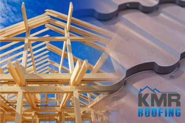 best-roofing-repair-company-davie-fl_orig