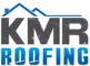 kmr-roofing-company-fort-lauderdale-fl-logo-min