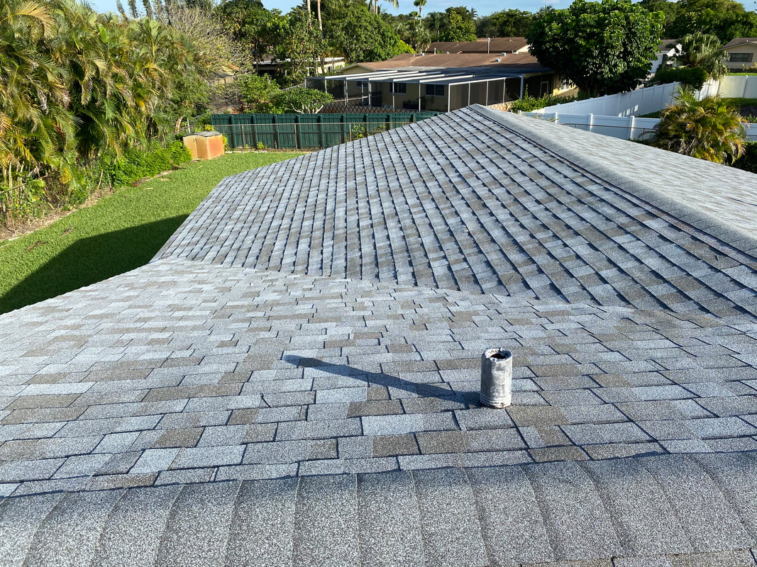Kmr Roofing 1 Roof Repair Roofing Company Fort Lauderdale Fl
