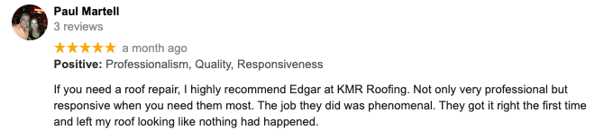 kmr-roofing-review-image-8_orig