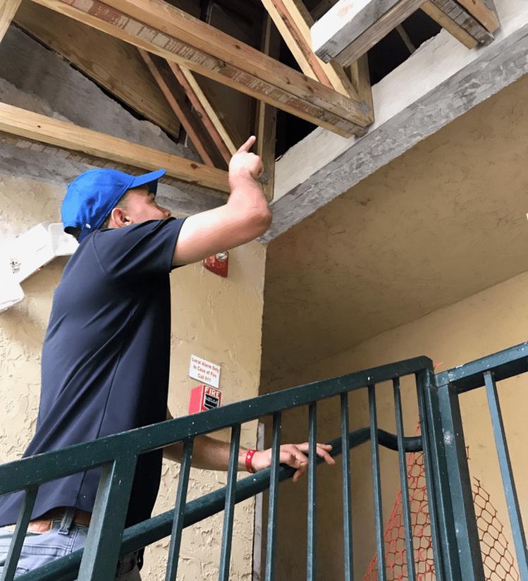 roof-repair-comanies-fort-lauderdale-min