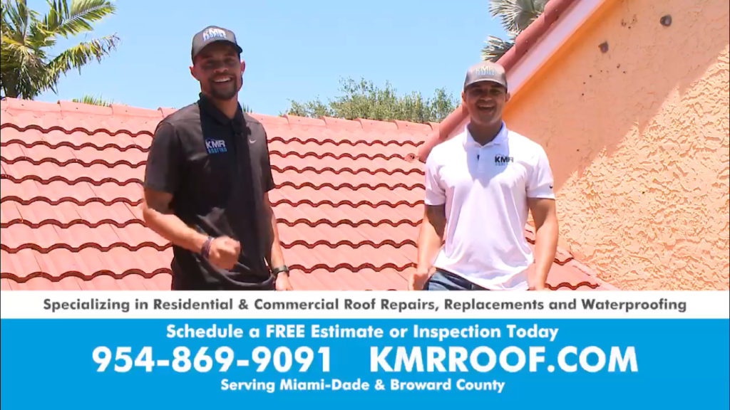 roofing-company-fort-lauderdale-florida